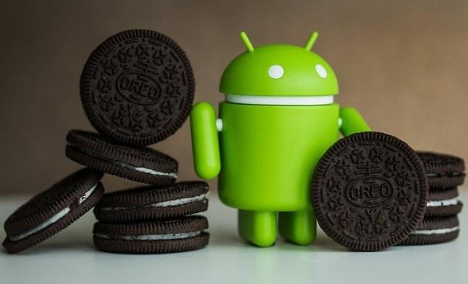 Google presenta Android 8 0 Oreo, ecco alcune novità  | Blog di